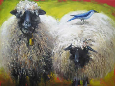 baabaa-black-sheep-susan-jenkins